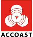 accoast.jpeg